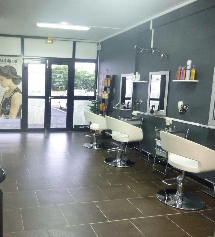 Ds coiffure st denis la r union - Salon de coiffure saint denis ...