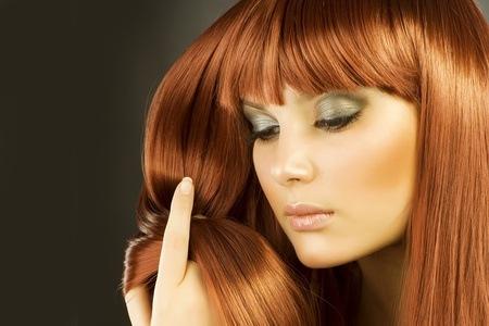 Saint denis shampoing soin coupe brushing et couleur la racine - Prix couleur coupe brushing ...