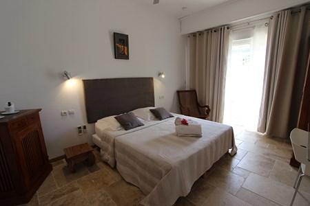 deals hotels sud villa belza .